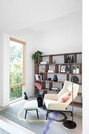 Schmales Schlafzimmer Einrichten Schlafzimmer Wandfarbe Mauve