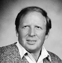 Harold Sizemore Obituary (1947 - 2019) - Oxford, OH - Dayton Daily ...