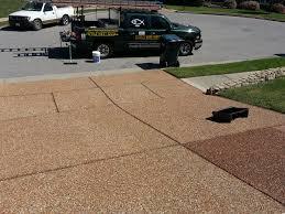 driveway sealing murfreesboro tn p gravel sealant