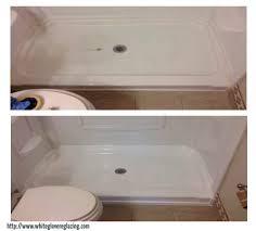 bathtub reglazing nyc bathtub resurfacing