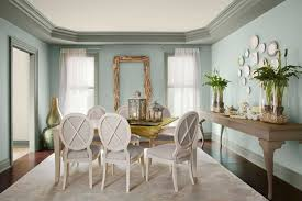 luxury paint color ideas living room chair rail b55d in modern small house decorating ideas with