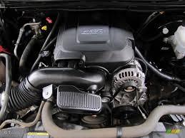similiar l96 engine keywords vortec 60l v8 l76 engine specs engine specifications autos post