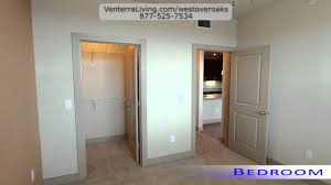 Superb One Bedroom Apartments In San Antonio, TX Westover Oaks Apartment Tour  Monterrey Oak