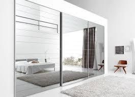 image mirrored closet. italianstylethecrystalmirrorslidingdoorcloset image mirrored closet o