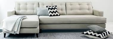 most comfortable sectional sofa. Best Most Comfortable Sectional Sofa In The World As Well White Pict Of Concept And Sleepers A