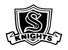 Byron P Steele I I - Team Home Byron P Steele I I Knights Sports