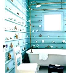 superman rug seashell bathroom rugs seashell bath rug seashell bath rug small size of seashell bathroom