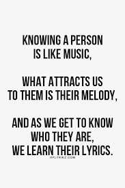 "Submissiveinclination ""True "" Words Of Wisdom Pinterest Magnificent Musical Love Quotes"