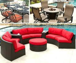 furniture s orange county ca outdoor patio furniture s loo patio furniture s in orange county