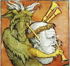 """Résultat de recherche d'images pour """"medieval satan"""""""