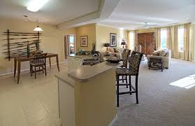 Basement Remodel Contractors Unique Decorating Ideas