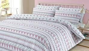 full size of home improvement scheme 2018 belfast nt comforter set comforters gold blush sets grey