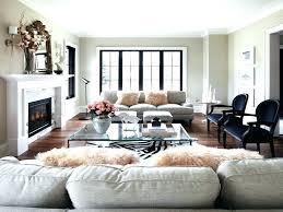 grey sofa living room ideas light grey sofa luxury light grey full leather light grey sofa