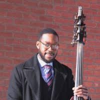 Brandyn Lewis - Double bass - Orchestre symphonique de Montréal ...
