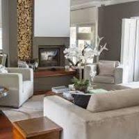 ... Living Room Smart Decorating Living Room Living Room Decoration