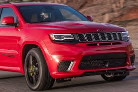 2018 jeep 707 hp. simple 2018 in 2018 jeep 707 hp a