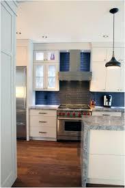 Ikea Cuisine 3d Mac Perfect Beautiful Awesome Plan Maison D