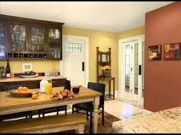 Paint Colors For Kitchen I Paint Colors For Kitchen Dining Room