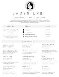 resume jaden urbi click resume to