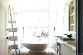 Bathroom Decorating Accessories And Ideas Image Of Bathroom Decor
