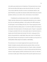 fulltext  31