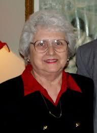 JoAnne Hendrix Wood (1938-2010) - Find A Grave Memorial