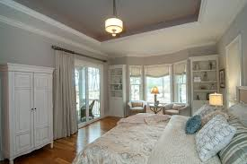 appealing roman shades for sliding glass doors and pictures roman shades sliding glass doors saudireiki
