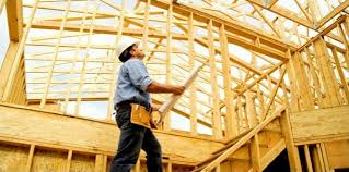 Image result for building inspections