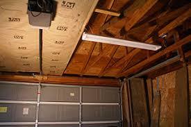 garage ceiling insulation. Unique Insulation Start With Garage Ceiling Insulation A