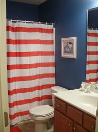 bedroom decor curtains design ideas huzname home improvement for kid bathroom design ideas huz name boy with white