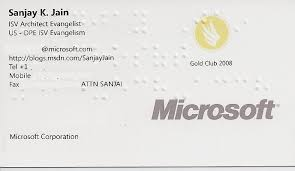 microsoft business card microsoft business card template donald trump issue icon 6 gopages