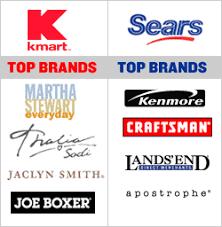 - To Merge Sears Nov 17 11b 2004 Kmart Deal In