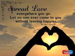 Sweet Love Quotes For Him Cute Love Quote In Hindi Sweet Love Quotes For Him In Hindi Cute 83