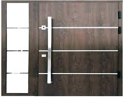 entry door handlesets. Modern Entry Door Handlesets Exterior Handles Front Locks Perfect
