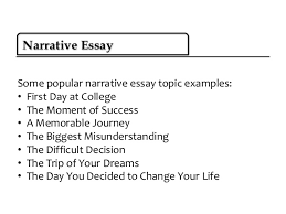 essay writing th types of essay  5
