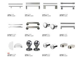 ikea drawer pulls. Plain Drawer Captivating At Kitchen Cabinet Handles Ikea Photo Concept 2018 With  Idea 9 For Drawer Pulls O