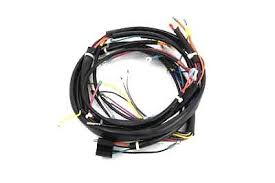 wiring harness kit motorcycle wiring diagram and hernes custom motorcycle wiring harness kits diagram and hernes