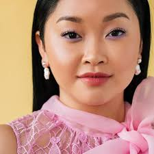In 2020, the film will return for a sequel. Lana Condor Actress Net Worth Boyfriend Bio Wiki Age Height Weight Career Family Facts Starsgab