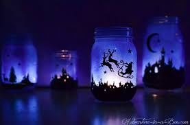 mason jar lanterns 02