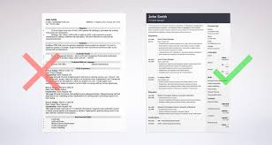 adding references to resumes should i add references to resume lovely what to put on a resume to
