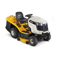 cub cadet cc1024khn garden tractor jpg