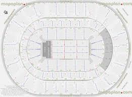 Amalie Arena Stadium Map Amalie Seating Chart Beautiful