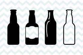 Drawpad graphic editor lets you edit svg files for free. Beer Bottle Svg Free Beers Svg Free Decorative Beers Svg Drink Bottle Svg Cheers Svg Free Svg Cutting Files Dring Svg Beer Svg Dxf 0041 Freesvgplanet