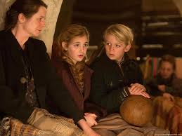 characters in book thief the book thief movie max and liesel  the book thief hd liesel rudy and rosa characters from the book thief by markus zusak