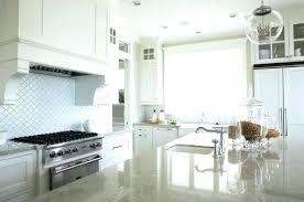 arabesque backsplash tile arabesque beveled arabesque kitchen backsplash tile