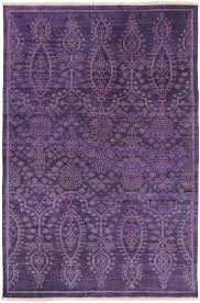 purple rugs stunning area rug antique in design by surya enjoyable surprising gripping beautiful winsome pink and cream striped tags black dark magenta