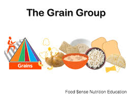 grains food group clipart. Beautiful Clipart Grain Clipart Food Pyramid On Grains Food Group Clipart G