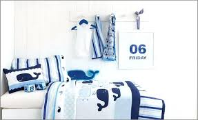 whale nursery bedding image of whale crib bedding color jackson whale nursery bedding hamptons whale nursery whale nursery bedding