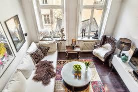 60 scandinavian interior design ideas