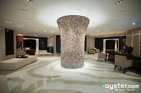 Skylofts 2 Bedroom Loft Suite Skylofts At Mgm Grand Hotel Las Vegas Oystercom Review